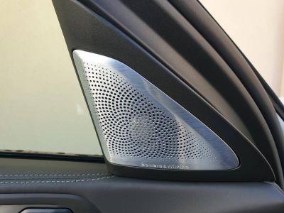 BMW X6 M50iA 530ch - <small></small> 119.880 € <small>TTC</small>