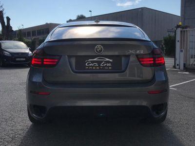 BMW X6 XDrive 30 D 235cv - <small></small> 24.900 € <small>TTC</small> - #5