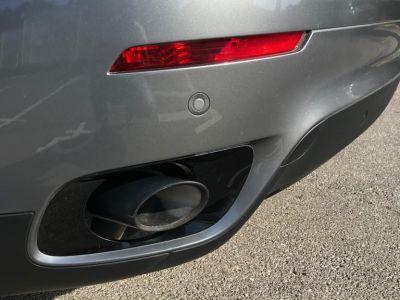 BMW X6 XDrive 30 D 235cv - <small></small> 24.900 € <small>TTC</small> - #8