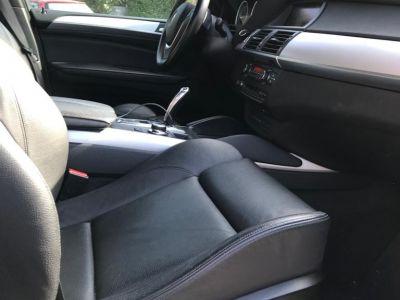 BMW X6 XDrive 30 D 235cv - <small></small> 24.900 € <small>TTC</small> - #12