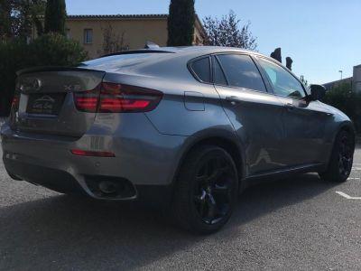 BMW X6 XDrive 30 D 235cv - <small></small> 24.900 € <small>TTC</small> - #4
