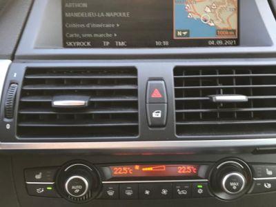 BMW X6 XDrive 30 D 235cv - <small></small> 24.900 € <small>TTC</small> - #13