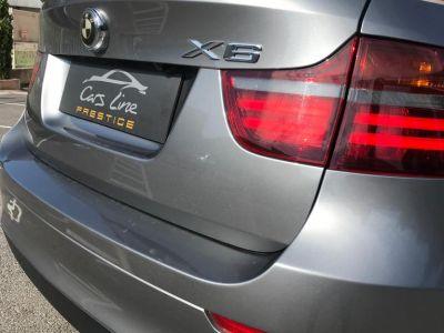 BMW X6 XDrive 30 D 235cv - <small></small> 24.900 € <small>TTC</small> - #7