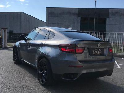 BMW X6 XDrive 30 D 235cv - <small></small> 24.900 € <small>TTC</small> - #6