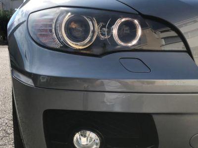 BMW X6 XDrive 30 D 235cv - <small></small> 24.900 € <small>TTC</small> - #2