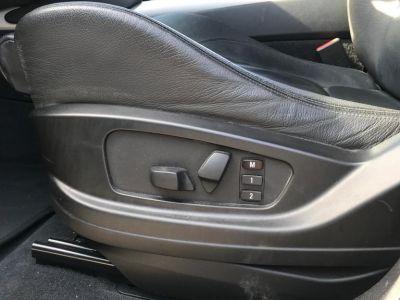 BMW X6 XDrive 30 D 235cv - <small></small> 24.900 € <small>TTC</small> - #11