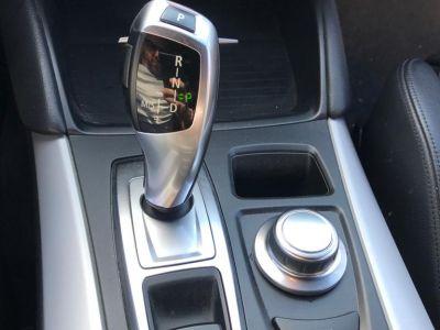 BMW X6 XDrive 30 D 235cv - <small></small> 24.900 € <small>TTC</small> - #14