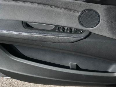 BMW X6 XDrive 30 D 235cv - <small></small> 24.900 € <small>TTC</small> - #10