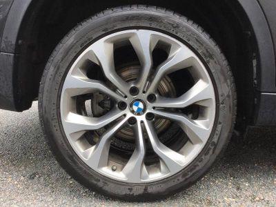 BMW X6 xDrive 30dA 258ch Edition - <small></small> 48.490 € <small>TTC</small>