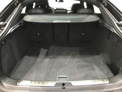 BMW X6 xDrive 30dA 258ch Exclusive Euro6c - <small></small> 64.990 € <small>TTC</small>