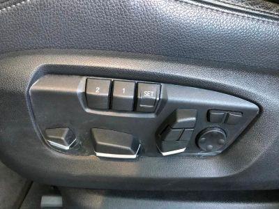 BMW X6 xDrive 30dA 258ch Lounge Plus - <small></small> 43.890 € <small>TTC</small>