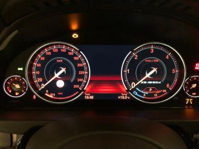 BMW X6 xDrive 30dA 258ch M Sport - <small></small> 71.800 € <small>TTC</small>