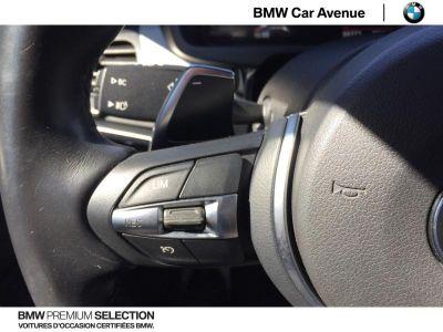 BMW X6 xDrive 30dA 258ch M Sport - <small></small> 39.998 € <small>TTC</small>