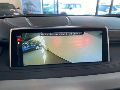 BMW X6 xDrive 40dA 313ch Lounge Plus - <small></small> 45.336 € <small>TTC</small>