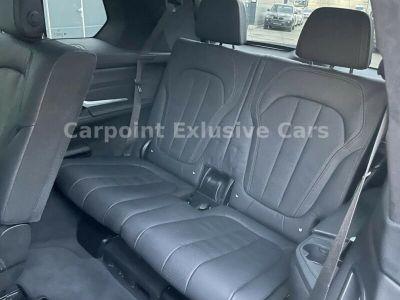 BMW X7  BMW X7 xDrive40i 340 ch BVA8 M Design Pure Excellence 2020 / Toit pano - <small></small> 75.590 € <small>TTC</small> - #6