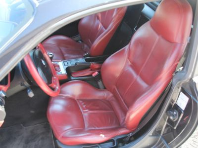BMW Z3 coupé - <small></small> 15.500 € <small>TTC</small> - #10