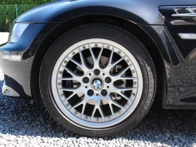 BMW Z3 coupé - <small></small> 15.500 € <small>TTC</small> - #32