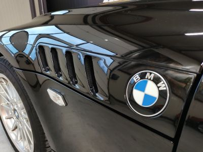 BMW Z3 Coupé - <small></small> 17.990 € <small>TTC</small> - #30