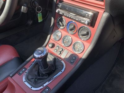 BMW Z3 M Roadster - <small></small> 34.000 € <small>TTC</small> - #14