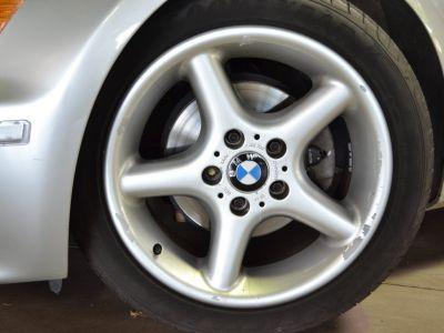 BMW Z3 Roadster I (E36) 1.9i 150ch - <small></small> 12.500 € <small>TTC</small> - #12