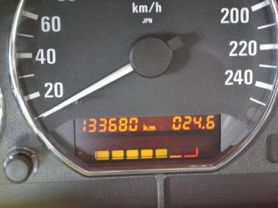 BMW Z3 Roadster I (E36) 1.9i 150ch - <small></small> 12.500 € <small>TTC</small> - #17