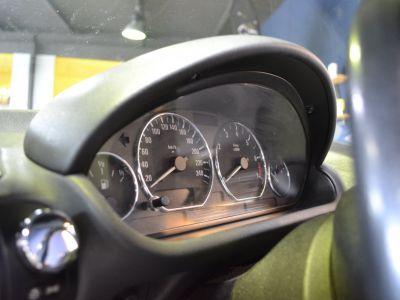 BMW Z3 Roadster I (E36) 1.9i 150ch - <small></small> 12.500 € <small>TTC</small> - #18