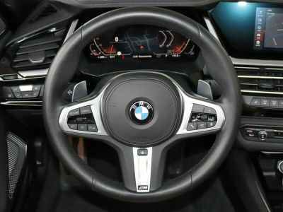 BMW Z4 20i Pack M - <small></small> 41.910 € <small>TTC</small>