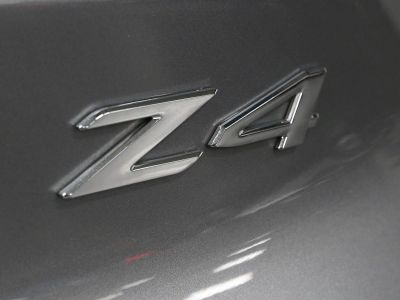 BMW Z4 35 IS 340 CH - <small></small> 35.800 € <small>TTC</small>