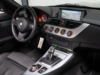 BMW Z4 35 IS 340 CH - <small></small> 39.900 € <small>TTC</small> - #23