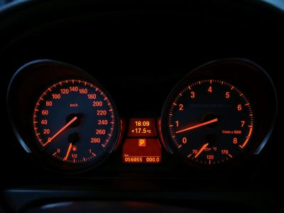 BMW Z4 35 IS 340 CH - <small></small> 39.900 € <small>TTC</small> - #35