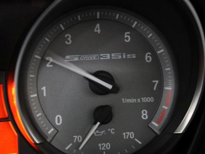 BMW Z4 35 IS 340 CH - <small></small> 39.900 € <small>TTC</small> - #37