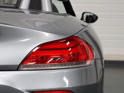 BMW Z4 35 IS 340 CH - <small></small> 39.900 € <small>TTC</small> - #38