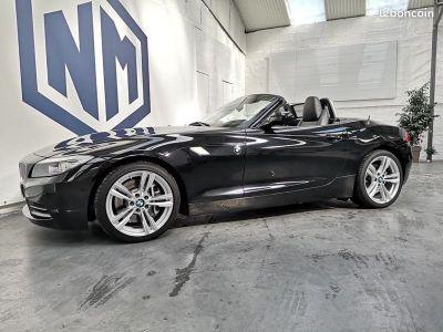 BMW Z4 35iA SDRIVE (E89) 306ch - <small></small> 32.990 € <small>TTC</small> - #2