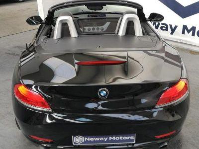 BMW Z4 35iA SDRIVE (E89) 306ch - <small></small> 32.990 € <small>TTC</small> - #5