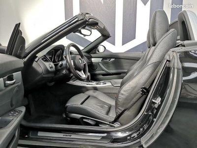 BMW Z4 35iA SDRIVE (E89) 306ch - <small></small> 32.990 € <small>TTC</small> - #6