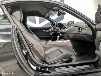 BMW Z4 35iA SDRIVE (E89) 306ch - <small></small> 32.990 € <small>TTC</small> - #7
