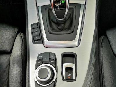 BMW Z4 35iA SDRIVE (E89) 306ch - <small></small> 32.990 € <small>TTC</small> - #9