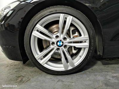 BMW Z4 35iA SDRIVE (E89) 306ch - <small></small> 32.990 € <small>TTC</small> - #10