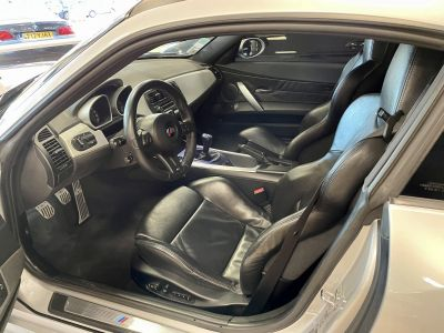 BMW Z4 BMW Z4M COUPE - <small></small> 45.000 € <small>TTC</small> - #6