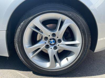 BMW Z4 (E89) SDRIVE 20I 184CH LOUNGE PLUS - <small></small> 18.900 € <small>TTC</small> - #9