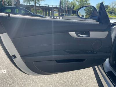 BMW Z4 (E89) SDRIVE 20I 184CH LOUNGE PLUS - <small></small> 18.900 € <small>TTC</small> - #12