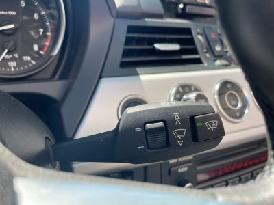 BMW Z4 (E89) SDRIVE 20I 184CH LOUNGE PLUS - <small></small> 18.900 € <small>TTC</small> - #17