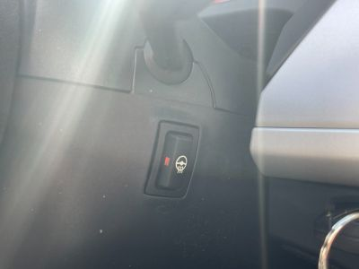 BMW Z4 (E89) SDRIVE 20I 184CH LOUNGE PLUS - <small></small> 18.900 € <small>TTC</small> - #19