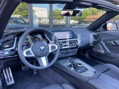 BMW Z4 G29 3.0 M40IA FIRST EDITION - <small></small> 64.990 € <small>TTC</small> - #20
