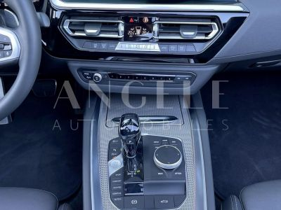 BMW Z4 G29 3.0 M40IA FIRST EDITION - <small></small> 64.990 € <small>TTC</small> - #22