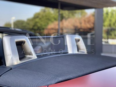 BMW Z4 G29 3.0 M40IA FIRST EDITION - <small></small> 64.990 € <small>TTC</small> - #28