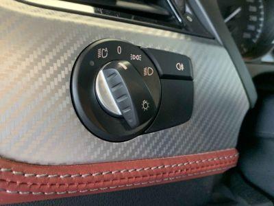 BMW Z4 II (E89) sDrive20iA 184ch M Sport - <small></small> 32.500 € <small>TTC</small> - #16