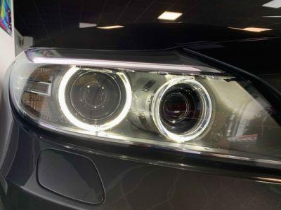 BMW Z4 II (E89) sDrive20iA 184ch M Sport - <small></small> 32.500 € <small>TTC</small> - #17