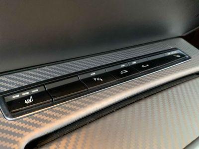 BMW Z4 II (E89) sDrive20iA 184ch M Sport - <small></small> 32.500 € <small>TTC</small> - #18