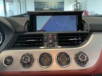 BMW Z4 II (E89) sDrive20iA 184ch M Sport - <small></small> 32.500 € <small>TTC</small> - #20